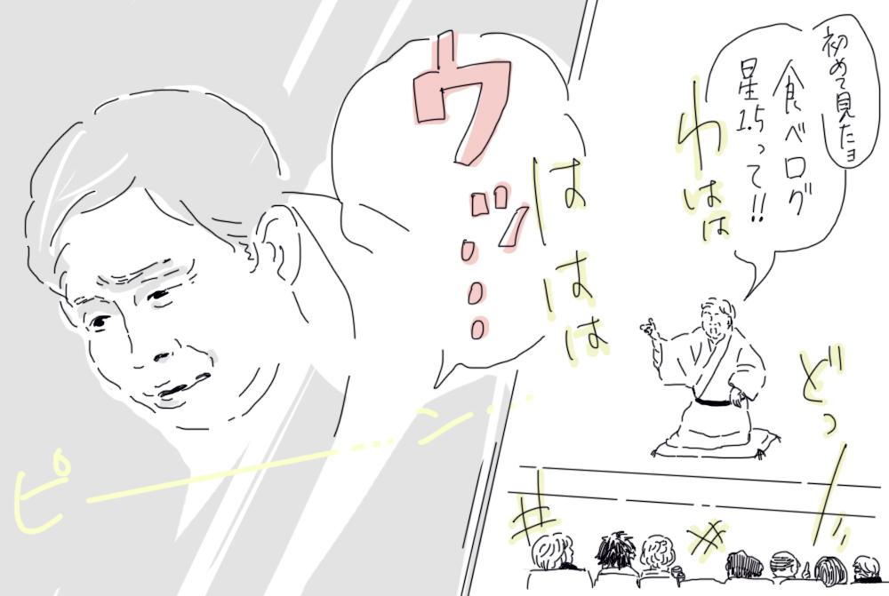 kyon2